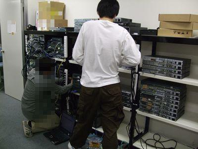 j-lab-02.jpg