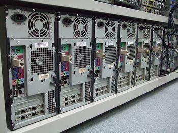 server-1.jpg