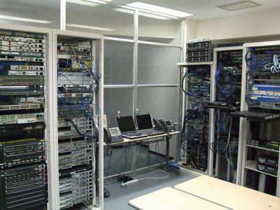 lab201001.jpg