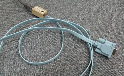 cable-x.jpg