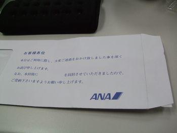 ana-01.jpg