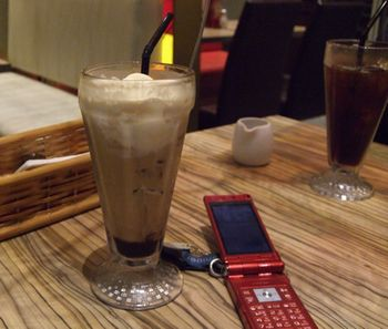 cafe-s.jpg