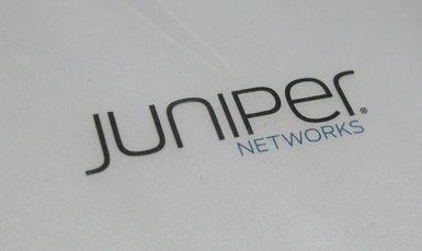 juniper-note-2.jpg