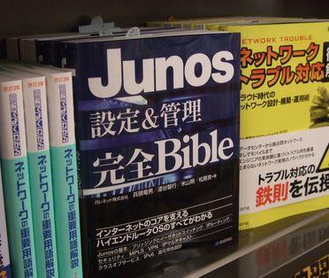 junos_bible_sannseidou.jpg