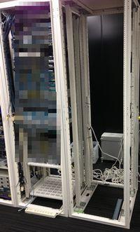 rack-1.jpg