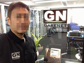 gn6.jpg