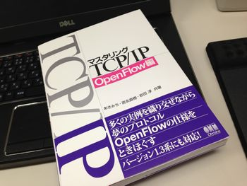 openflow.jpg