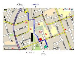Cisco_Map