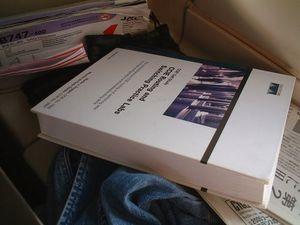 SP2_book