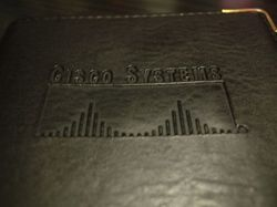 Cisco02