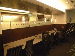 Desk_4
