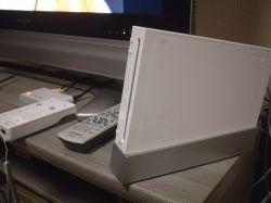 Wii2_1